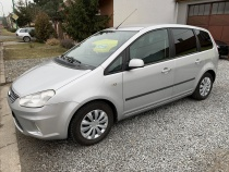 FORD C-MAX 1.6i