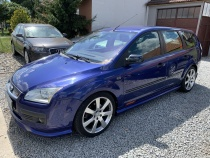 FORD FOCUS EDITION 1.8i
